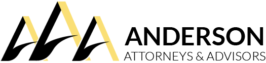Anderson Attorneys & Advisors